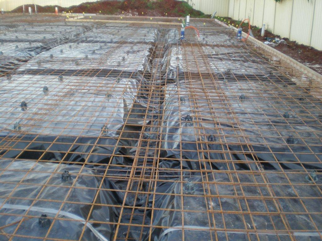 Residential Construction Process Impact Design Amp Drafting